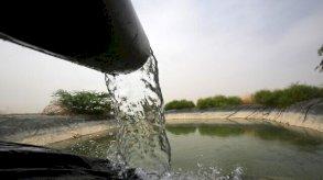 مشروع ضخم لتحلية ونقل المياه في الأردن