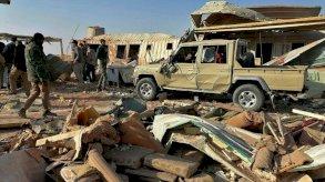 قانون مكافحة الارهاب الاميركي باق لمواجهة المليشيات العراقية