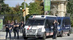 إسبانيا: السجن 15 عامًا لرجل أكل والدته