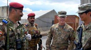 مجلس النواب الأميركي يصوّت لصالح إلغاء تفويض سمح بغزو العراق