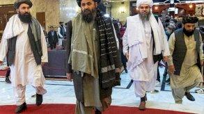 طالبان عند أبواب قندوز كبرى مدن شمال شرق أفغانستان