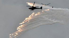 واشنطن قد تبطئ وتيرة الانسحاب من أفغانستان على ضوء هجمات طالبان