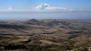 هذه أرمينيا.. في خمس نقاط