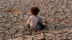 تقرير للأمم المتحدة حول أزمة المناخ يكشف تهديدات صحية كارثية