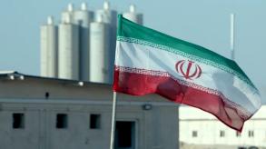 إيران تعلن إحباط عملية