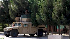 خبراء أميركيون يرون أن سقوط كابول ليس حتميا