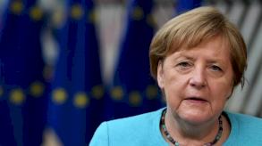 الاتحاد الأوروبي يرفض فكرة عقد قمة مع بوتين