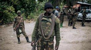 الرئيس الكونغولي يندد بتغلغل