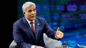 وزير خارجية إسرائيل يزور الامارات الأسبوع المقبل