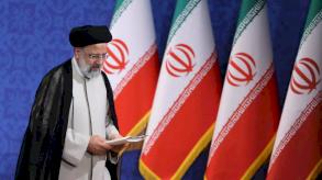 طهران تدين الموقف الأميركي من الانتخابات الرئاسية في إيران