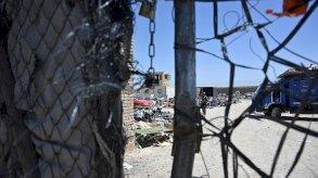هجمات طالبان لن تؤثر على الجدول الزمني للانسحاب الاميركي من افغانستان