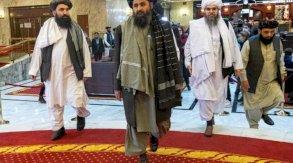 طالبان: نظام إسلامي هو السبيل الوحيد لوقف الحرب في أفغانستان