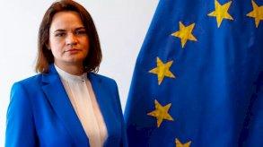عقوبات أوروبية على قطاعات بيلاروسية حيوية