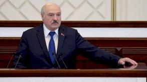 بيلاروس تندد بالعقوبات الغربية