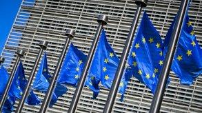 الاتحاد الأوروبي يتفق على فرض عقوبات اقتصادية ضد بيلاروس