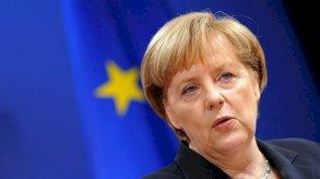 ميركل: على الاتحاد الأوروبي إقامة