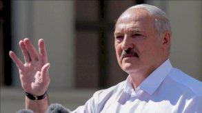 نيابة بيلاروسيا تطلب السجن 15 عامًا لأحد خصوم لوكاشنكو