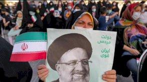 صحف محافِظة: بعد فوز رئيسي فجر إيراني جديد