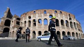 شرطة روما تغرّم كاهنا بسبب ضجيج أطفال... وعناصرها يسددون الغرامة