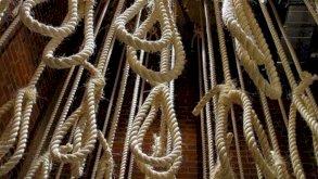إيران: الخبز مفقود.. والإعدام موجود!