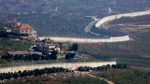خبير إسرائيلي: حدودنا الشمالية مشرعة لتسلل حزب الله