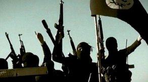 أطفال داعش: من التعصب بسوريا إلى المجهول بأوروبا