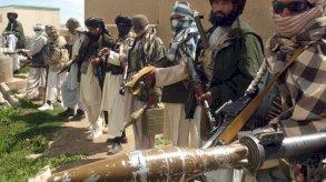 أميركا تخطط لإنقاذ 35 ألف متعاون أفغاني وعائلاتهم من غضب طالبان
