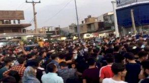 تظاهرات الأهواز: انتفاضة العطشى.. أم ثورة العرب في إيران؟