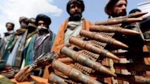 ثلاثة خيارات إيرانية في أفغانستان