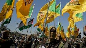 أفغانستان: طهران تواجه طالبان بـ