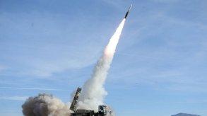 مشكلة خطرة في برامج الصواريخ الأميركية فائقة السرعة