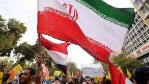 معارض إيراني عن اضطرابات الأهواز: