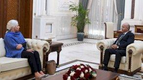 كشف أعداد العسكريين والنازحين والسجناء في انتخابات العراق