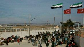 مليون عامل سوري يعانون الأمرين في تركيا: الظلم والأجور الزهيدة