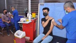 الصحة العراقية تحذر: ستخسرون ذويكم واحباءكم