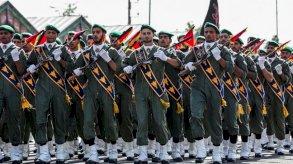 واشنطن تحقق في مزاعم تمويل قطر للحرس الثوري الإيراني