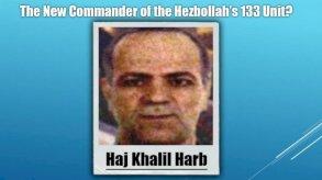 بالأسماء والتفاصيل: تقرير إسرائيلي يكشف شبكة التهريب في حزب الله