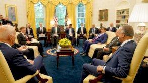 رسمياً: انسحاب القوات القتالية الأميركية من العراق بنهاية 2021
