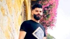العراق: اغتيال الناشط علي كريم بالبصرة