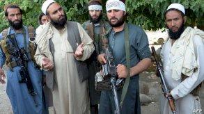 طالبان: محاولات للوقيعة بيننا وبين إيران