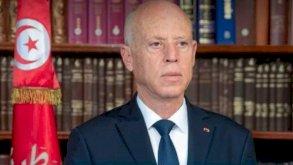 الرئيس التونسي مطمئنًا: لا عودة إلى القمع والديكتاتورية