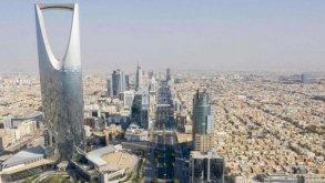 49 جنسية مؤهلة للحصول على التأشيرة السياحية السعودية