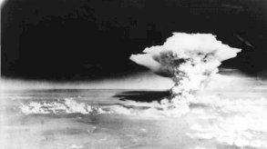 هيروشيما وناغازاكي: لماذا بقيت ظلال الناس محفورة على الأرصفة؟