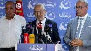 تونس: هل يغادر الغنوشي