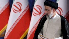 رئيسي رئيسًا لإيران: سنواصل دورنا في سوريا وغزة