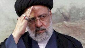 محاكمة في السويد قد تعرقل حكم رئيسي في إيران