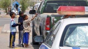 اعتقال عراقية تتاجر بالأطفال.. هذه أسعار البنات والاولاد!
