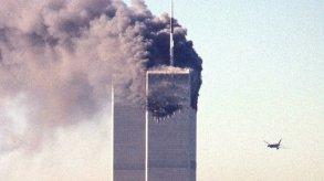 الولايات المتحدة تحيي ذكرى 11 سبتمبر.. وبايدن يواجه صعوبات