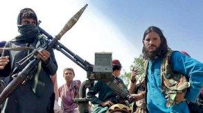 محمد خاتمي: لا تصدقوا طالبان!