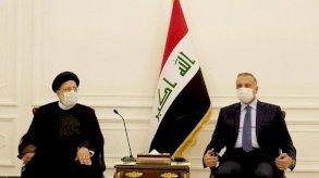 الكاظمي إلى طهران لبحث الاقتصاد وأمن العراق والمنطقة